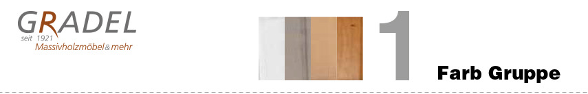 gradel-farb-gruppe-1