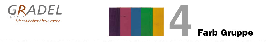 gradel-farb-gruppe-4