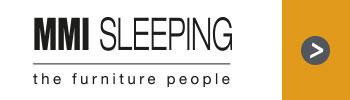 MMI Sleeping