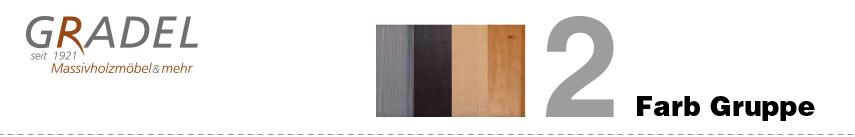 gradel-farb-gruppe-2