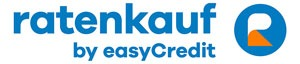 Easycredit Ratenzahlung