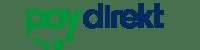 XXONE Zahlung PayDirekt mit (-6%) Skonto