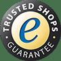 Trusted Shops Ihre Sicherheit ist unser Anliegen.