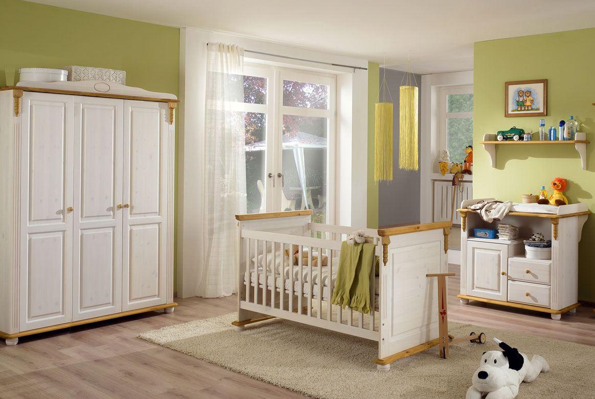 landhausstil babyzimmer kreative ideen f r ihr zuhause. Black Bedroom Furniture Sets. Home Design Ideas