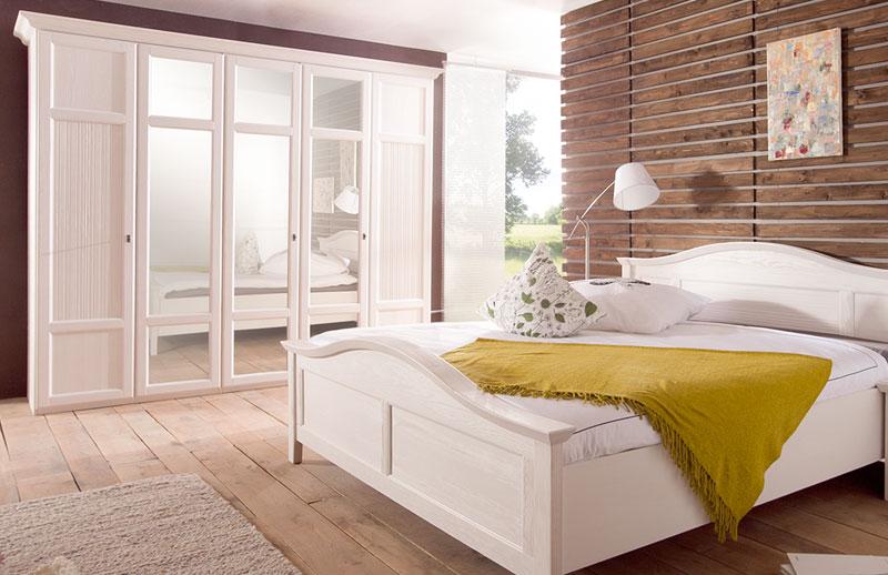 Günstige MMI Schlafzimmer Online Kaufen XXMÖBEL - Cinderella schlafzimmer