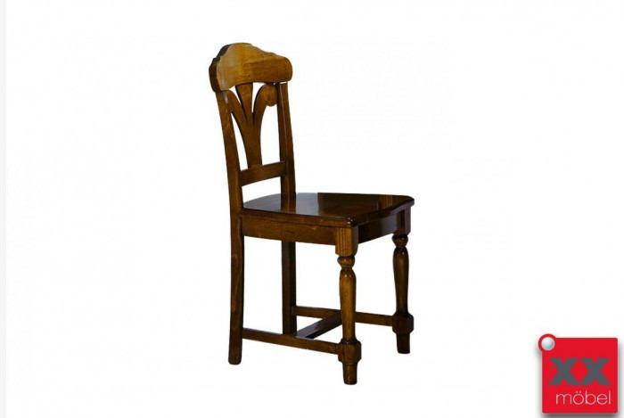 Stuhl | Valentina G1 | Fichte Massivholz | T31