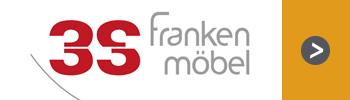 3S-Franken