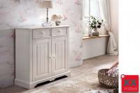 Garderoben Kommode Gunstig Online Kaufen