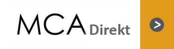 MCA Direkt