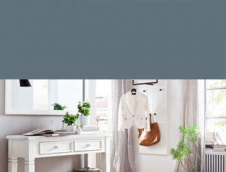 Dielenmöbel Landhausstil Bequem Online Einrichten Xxmoebel