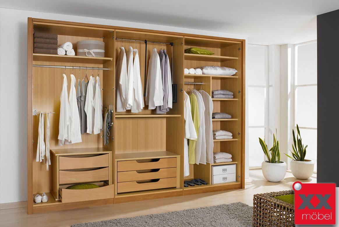 rauch schlafzimmer konfigurator sitara schrank von 2 8 trg k01. Black Bedroom Furniture Sets. Home Design Ideas