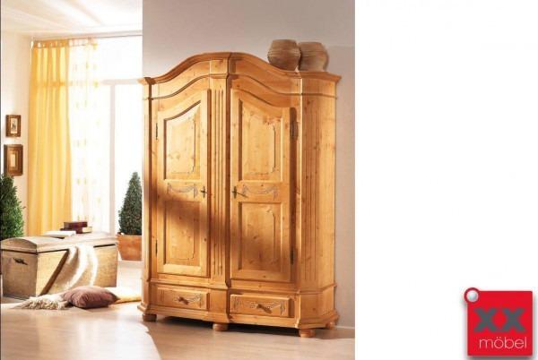 Dielenschrank landhausstil salzburg dielenschrank for Farbvarianten wohnzimmer