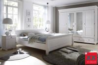 Komplettset Schlafzimmer Günstig Kaufen