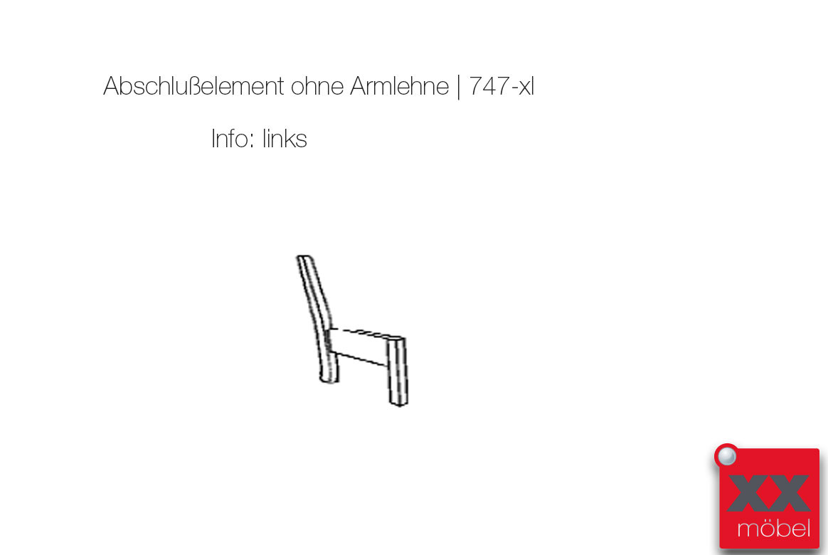 Eckbankgruppe Linea ~ Interior Design Und Möbel Ideen