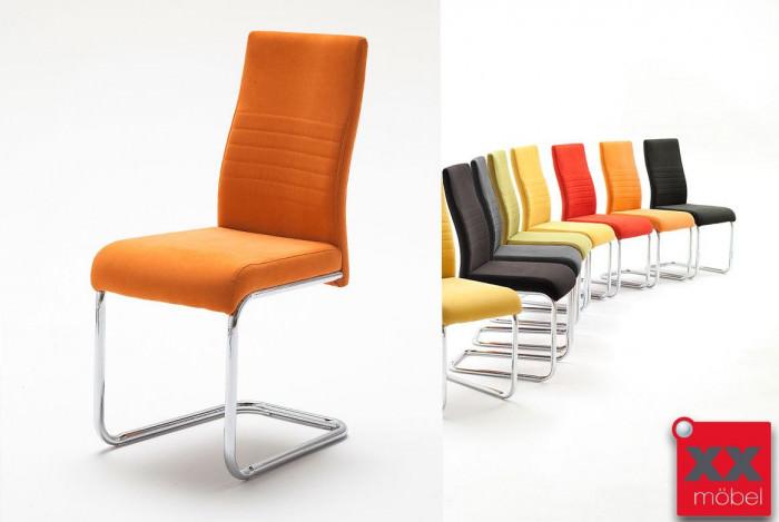 Schwinger 4er | Jonas | in Farbe orange | JO