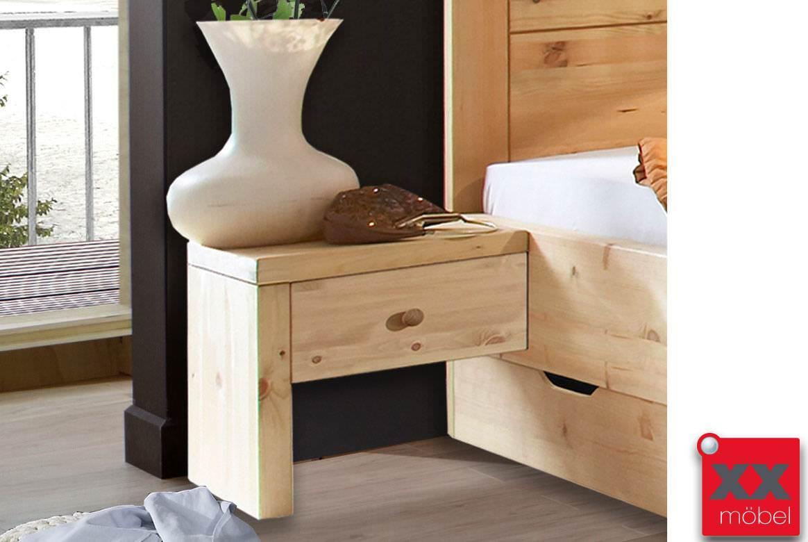 schlafzimmer nachttische g nstig online kaufen. Black Bedroom Furniture Sets. Home Design Ideas