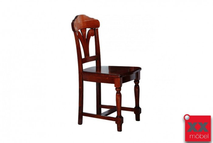 Stuhl | Valentina G3 | Fichte Massivholz | T31