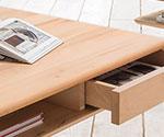 Typenplan Woodlive Möbel